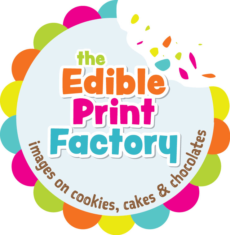 The Edible Print Factory