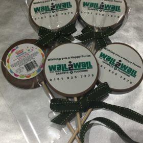 promotional souvenirs